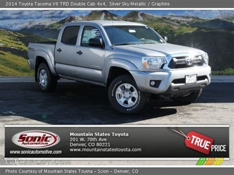 Freehold Toyota Service Used Inventory Serving Freehold Nj Dch Freehold Toyota