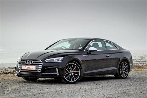 S5 Audi by Audi S5 2017 Review Cars Co Za