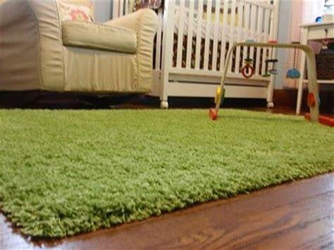 grass like rug grass like rug roselawnlutheran