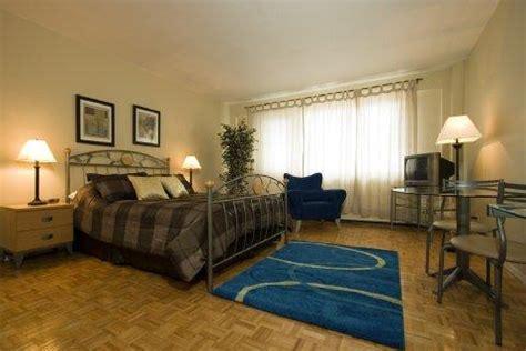 appartement trylon appartements trylon montreal compare deals