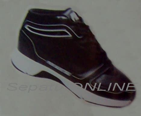 Sandal Semi Kulit Wanita 9 toko sepatu onlinetoko sepatu