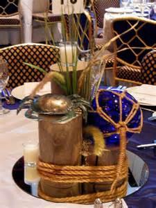 nautical themed centerpiece ideas best 25 nautical centerpiece ideas on hawiian and bowl centerpieces