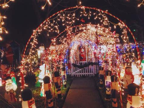 christmas light displays near you 7 of wacofork s favorite light displays in or near waco wacofork waco