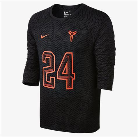 kobe pattern shirt nike kobe 11 grinch shirt sportfits com