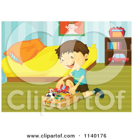 clean bedroom clipart bedroom clean up clipart clipart kid