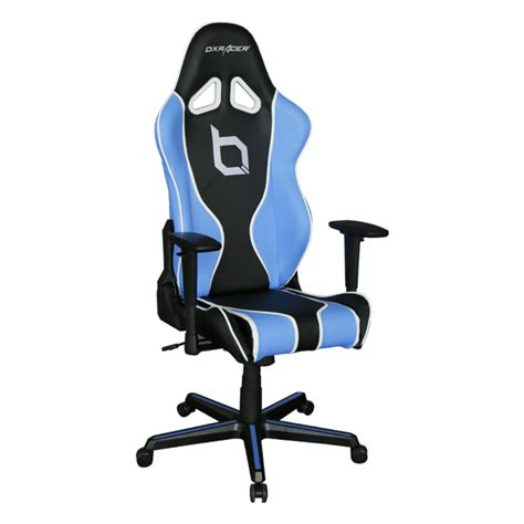 canada edition special editions dxracer canada official website best gaming chair and desk obey alliance special editions dxracer canada official website best gaming chair and desk