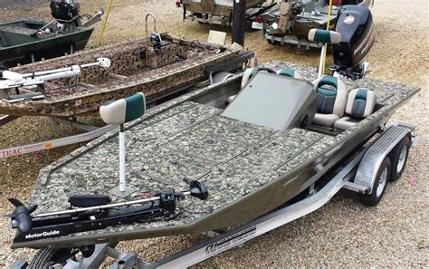 gator trax boats at bass pro gator trax boats fleet backed by a lifetime warranty