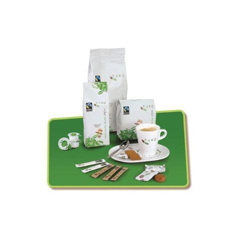 fair trade espresso puro fairtrade espresso bonen koffie totaal