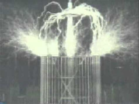 Nikola Tesla Documentary Nikola Tesla Documentary Www Oloscience