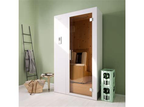 klafs s1 klafs s1 platzsparende sauna typen gr 246 223 en und fotos klafs
