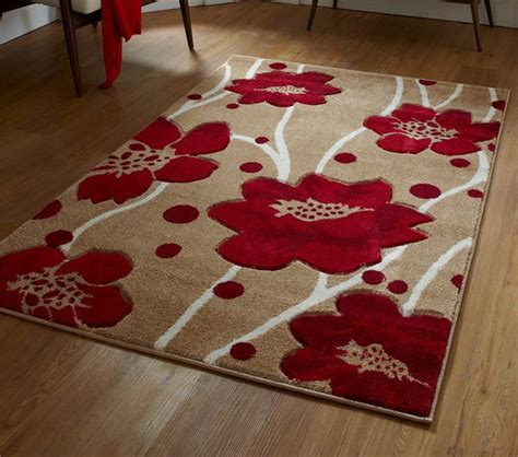 flower pattern rugs beige and red rug stunning floral flower pattern large rug