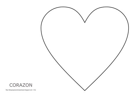 imagenes de corazones unidos para colorear free rgi coloring pages