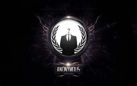 Is Blogging Anonymously Just An Myth by 어나니머스os 사용기 코딩과 마케팅