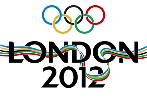 Olympics L by Olympics 2012 Live Events On And