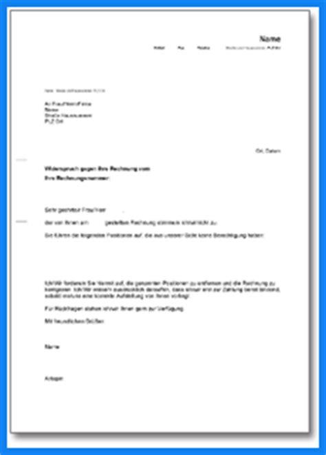 Musterbrief Widerspruch Kündigung Wohnung 3 Musterbrief Widerspruch Invitation Templated