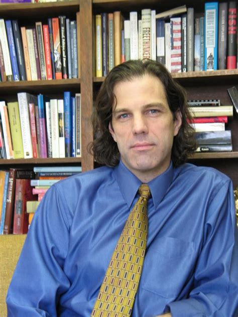 philosophy and the study of religions schilbrack kevin wiley blackwell libro hoepli it realism and religion an interview with kevin schilbrack pt 1 bulletin for the study of