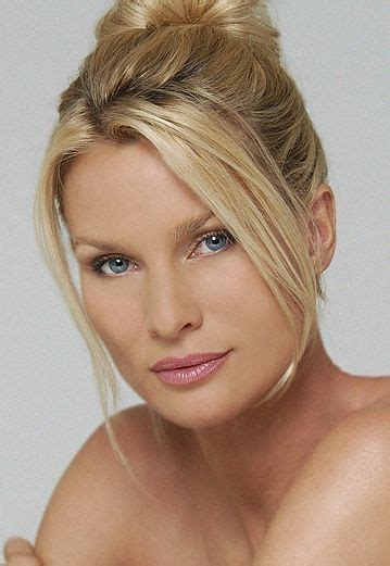nicollette sheridan series nicollette sheridan desperate housewives middle aged