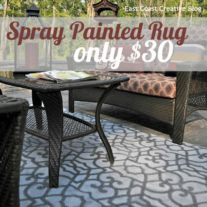 Cheap Outdoor Rugs Cheap Outdoor Rug Outdoor Rugs Rugs And Outdoor