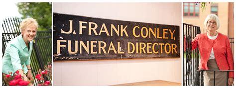 conley funeral home brockton mass avie home