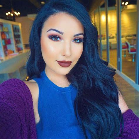 658 best makeup tutorials images on make up tutorial makeup tutorials and