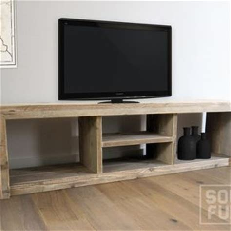 Made Stand custom tv stands entertainment centers custommade