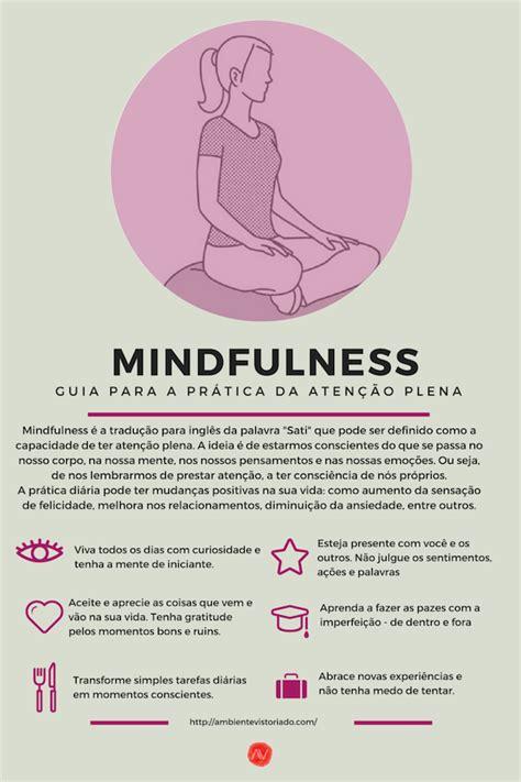 mindfulness el arte de dharmadhannya a pr 225 tica da aten 231 227 o plena mindfulness