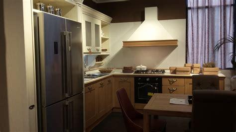 veneta cucine promozioni outlet domus arredi i mobili in offerta per rinnovo
