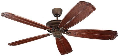 monte carlo ceiling fans monte carlo fan 5ryrb royalton transitional ceiling fan mc