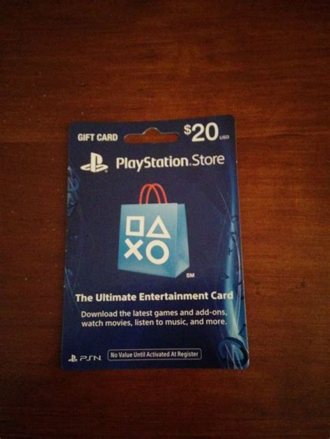 Amazon Psn Gift Card - 212 best free gift card codes images on pinterest