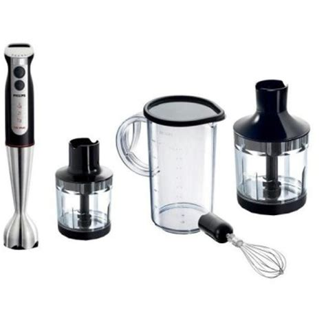 Blender Philips 1 Set philips hr1372 90 700 w blender photos images and