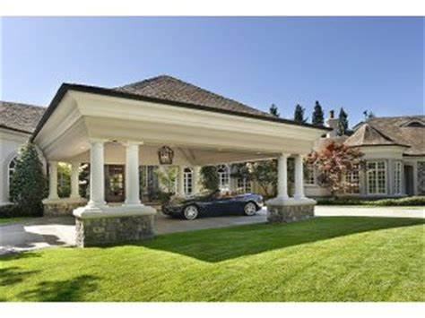 buy house in silicon valley high end luxury homes mansions properties real estate for sale in silicon valley ca