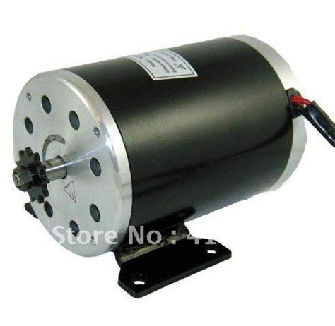 1000 watt electric motor 36 volt 1000 watt drive motor electric scooter bike 36v