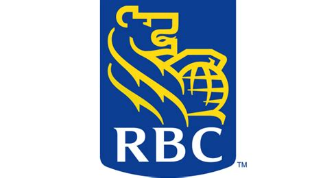 royal bank of canada news royal bank of canada bogus payment report delivers malware