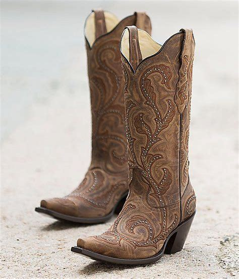 25 best ideas about cowboy boots on