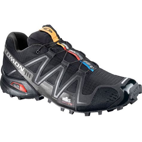 salomon speedcross 3 trail running shoes review review salomon speedcross 3 trail running shoes run