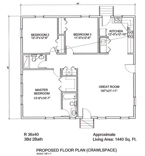 Cape Cod Style Homes Plans by Ameripanel Homes Of South Carolina Ranch Style Homes