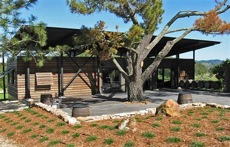 epoch winery tasting room 35 best images about modular building on four square office buildings and prefab office