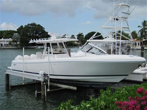 37 intrepid boats for sale 37 intrepid 370 open center console intrepid buy and