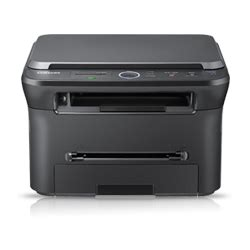 reset samsung 2245 printer page count printer tips tricks reset counter all printers page