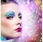 8 Pasos Para Maquillaje De Carnaval  1001 Consejos