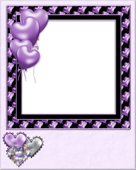 Cards Templates Free by Greeting Card Templates Free Sles