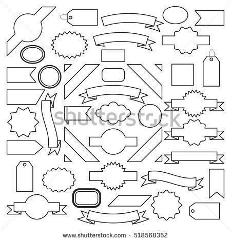 set layout to null stock images royalty free images vectors shutterstock
