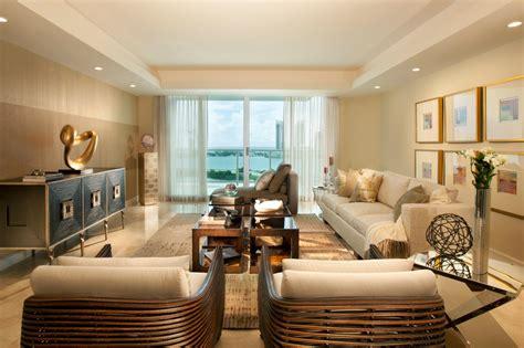 Home Interior Companies by Interior Decorating Companies Home Design