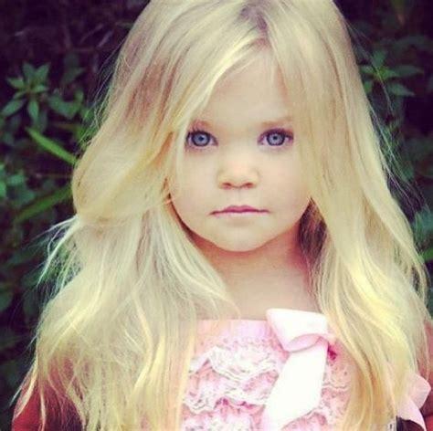 little blond girl models images usseek com pinterest the world s catalog of ideas