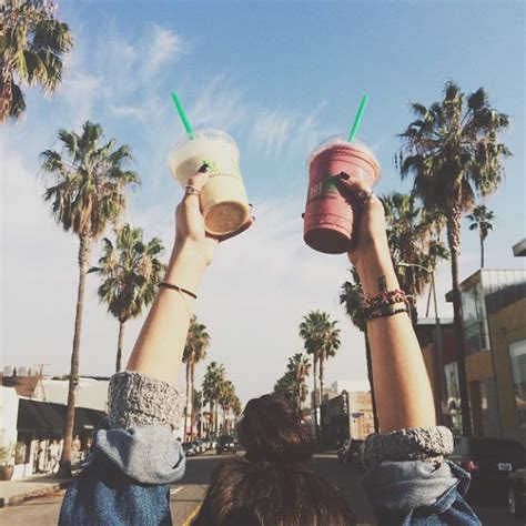 imagenes hipsters de amigas photography travel indie tumblr life image 4186879