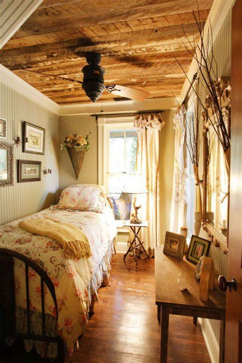 d ceiling in bedroom rustic pallet ceiling guest room for the home pinterest