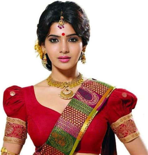 hairstyles to do in saree top best indian hairstyle for saree
