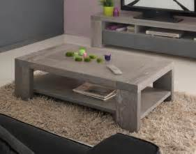 the coolest gray wood coffee table coffe table galleryx