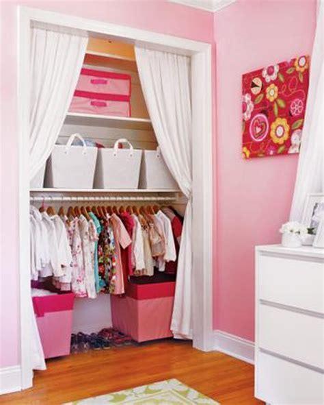 Kid Sofa Chairs Pink Baby Closet Ideas