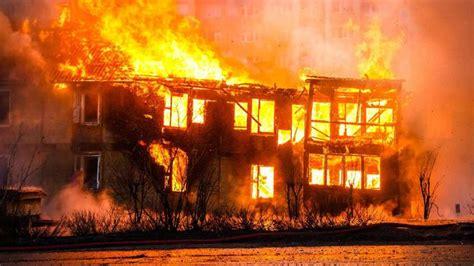 kebakaran  malaysia  wni   keluarga jadi korban canduqq